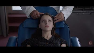 Трейлер Фильма Рассвет 2019 - смотреть