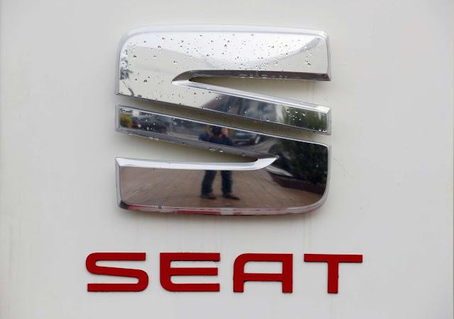 SEAT revolucionará la 'micromovilidad' urbana
