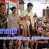 ครูราชบุรี ผลิตกี่กระตุกขนาดเล็กส่งขายนอกแห่งเดียวในประเทศไทย