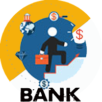 Learn Bank Management