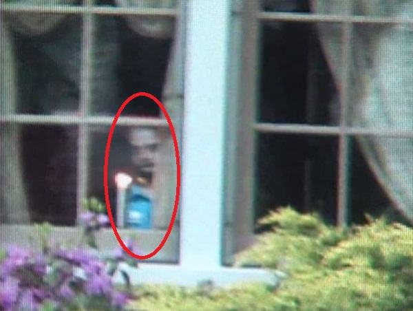 Girl Killing Boy Wallpapers Hd Top 12 Indian Ghost Images Caught On Camera
