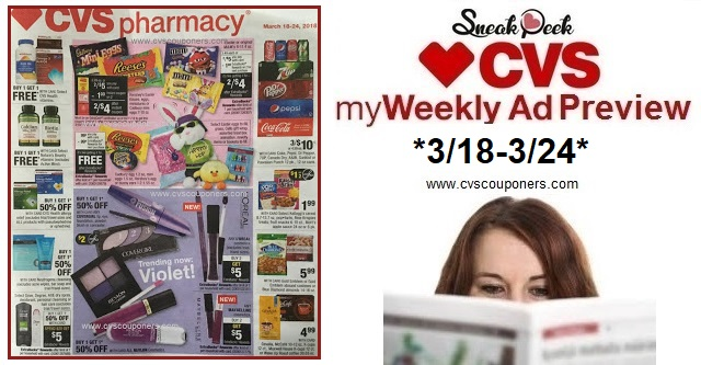 http://www.cvscouponers.com/2018/03/cvs-weekly-ad-preview-318-324.html