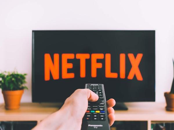 Für Serienjunkies - Unsere 10 liebsten Serien auf Netflix & Co.