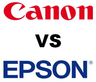 Epson t13 printer