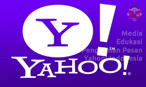 Yahoo Indonesia