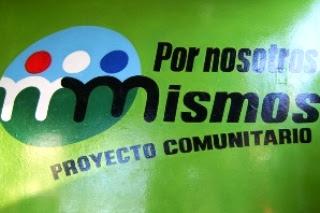logo-proyecto-comunitario-manati