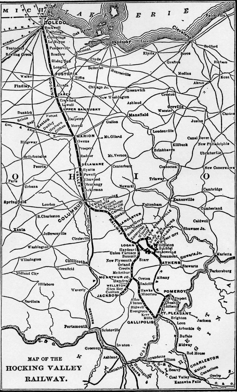 map from columbusrailroad cropped