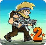 Game Metal Soldiers 2 Download