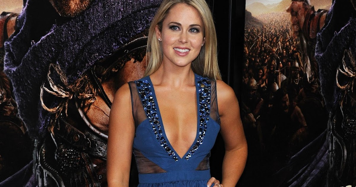 Anna hutchison underbelly a tale of two cities