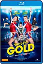 Going for Gold (2018) HD 1080p