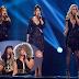 [VÍDEO] Holanda: Veja a atuação ao vivo das O'G3NE com novo tema