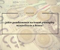 http://zwlasnegoniedoswiadczenia.blogspot.com/2016/11/jakie-przekonania-na-temat-pieniedzy_11.html