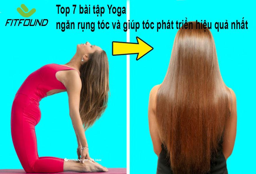 top-7-bai-tap-yoga-ngan-rung-toc-va-giup-toc-phat-trien-hieu-qua-nhat-ban-nen-thu