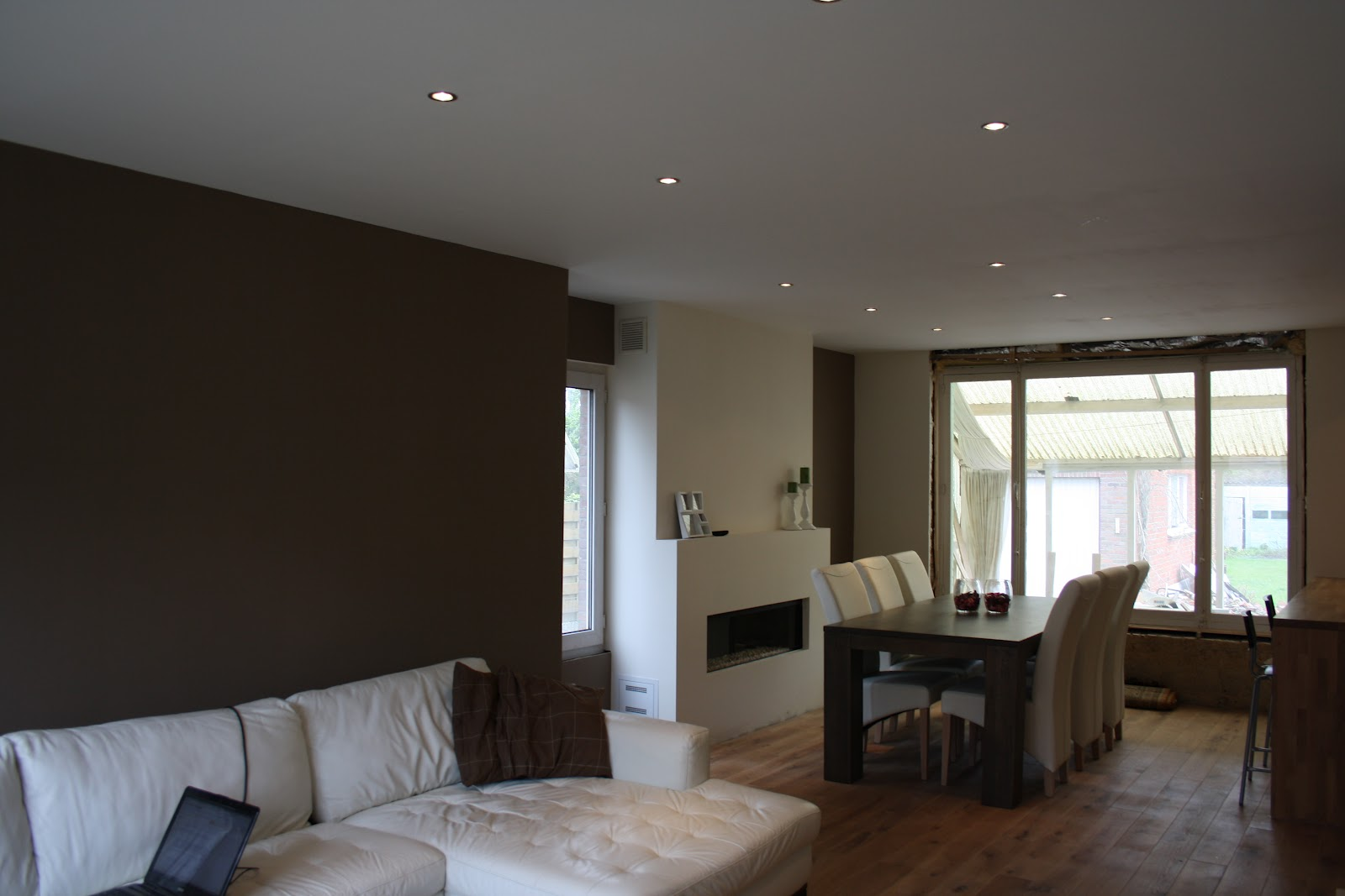 Opbouwspots Keuken Ikea Keuken Spotjes Fabulous Brick In The Wall Indox With