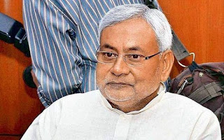 multi-storied-have-safty-valyu-nitish
