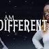 VIDEO:Fik Fameica -Am Different:Download