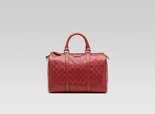 e2da78532f I love shopping - Wish list bauletto Joy Gucci