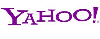 Yahoo Sign In UAE