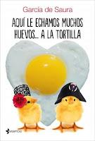 https://www.planetadelibros.com/libro-aqui-le-echamos-muchos-huevos-a-la-tortilla/250021