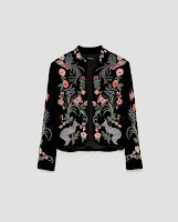 https://www.zara.com/be/en/woman/blazers/embroidered-velvet-jacket-c756615p4779058.html