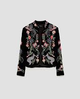https://www.zara.com/be/en/woman/blazers/embroidered-velvet-jacket-c756615p4779058.html