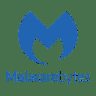 Malwarebytes v3.0.6