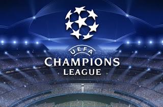 Jadwal 16 Besar Liga Champions Eropa - UEFA 2016