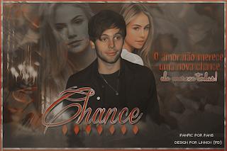 CF: Chance (Pans)