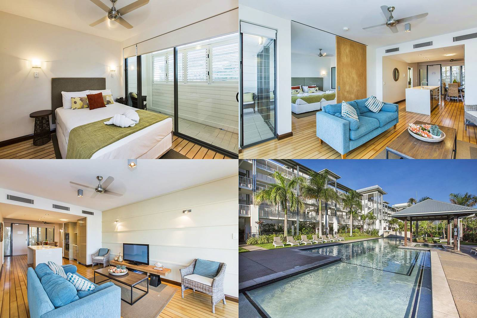 聖靈群島-艾爾利海灘-Airlie-Beach-住宿-推薦-Boathouse-飯店-旅館-酒店-民宿-公寓-市區-自由行-便宜-CP值-澳洲-Best-Hotel-Whitsundays