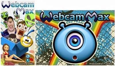 Free Download Webcammax 7802 Multilanguage Full Crack