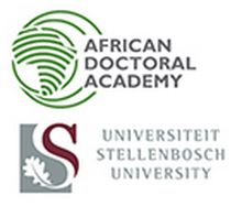 African Doctoral Academy Summer School at Stellenbosch University