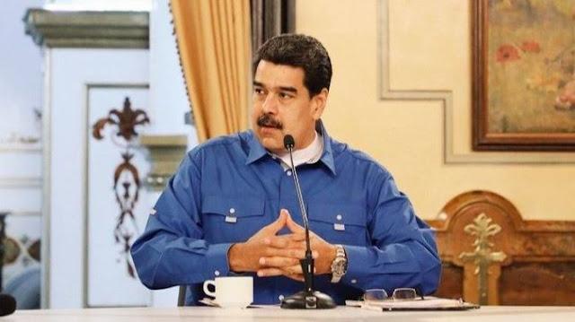 Delegados de la negociación regresan a Caracas para consultas con Maduro y la oposición