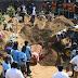 Aumenta a 359 muertos tras atentados en Sri Lanka