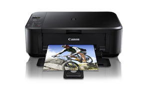 Canon PIXMA MG2120 Driver Download - - Mac, Windows, Linux