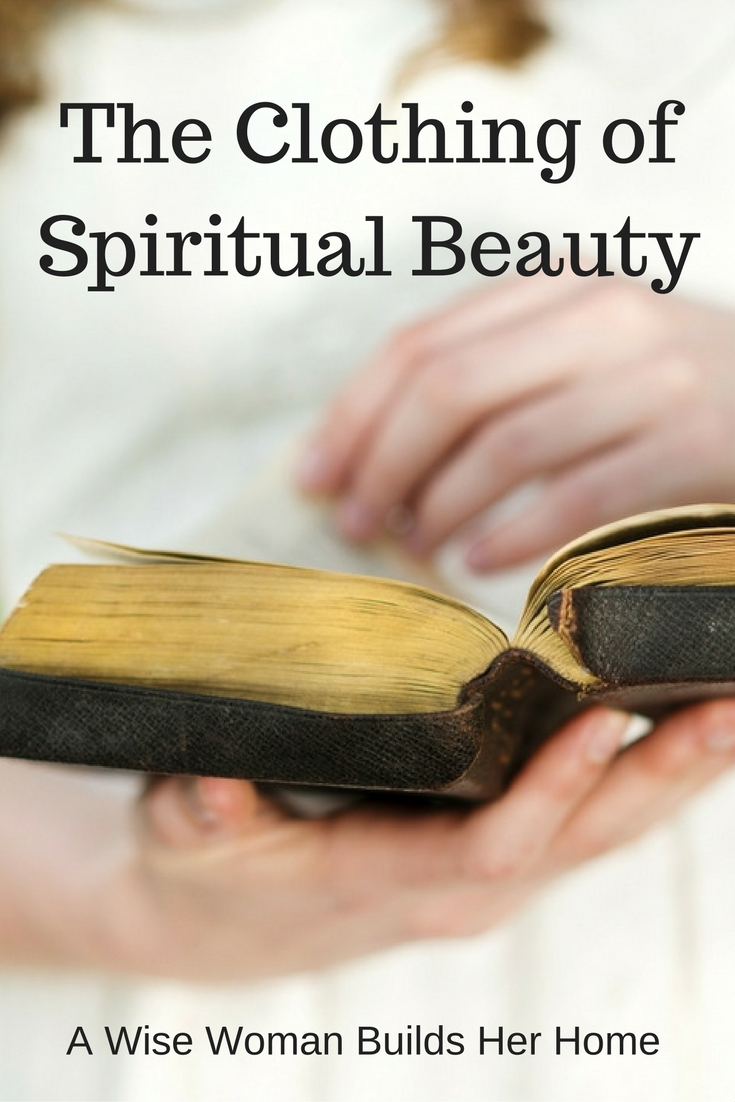 spiritual beauty 'o inmates of earth and heaven behold ye my beauty, and my radiance, and my revelation, and my effulgence by god, the true one i am trustworthiness and the.
