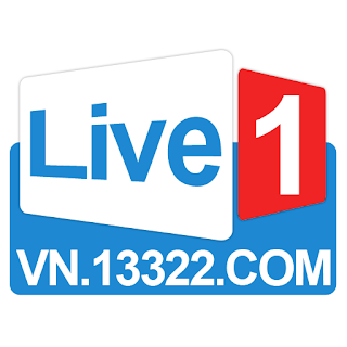 logo vn.13322.com