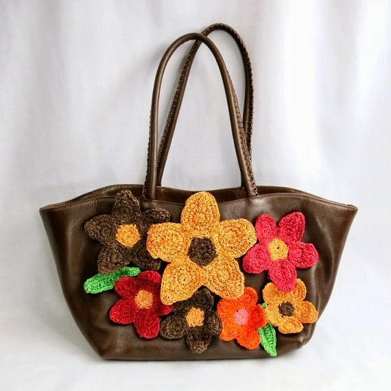 https://www.etsy.com/listing/170831073/paolo-masi-brown-purse-leather-floral?ref=favs_view_12