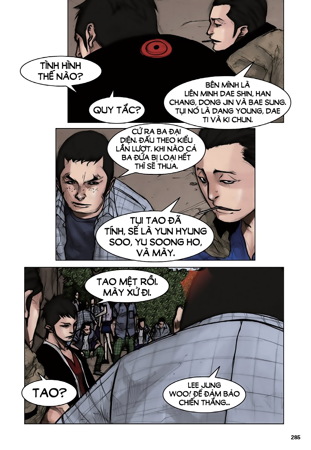 Tong phần 1-16 trang 16