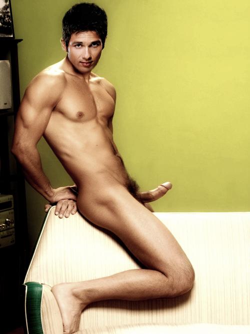 Ranbir kapoor hot naked pics with cock