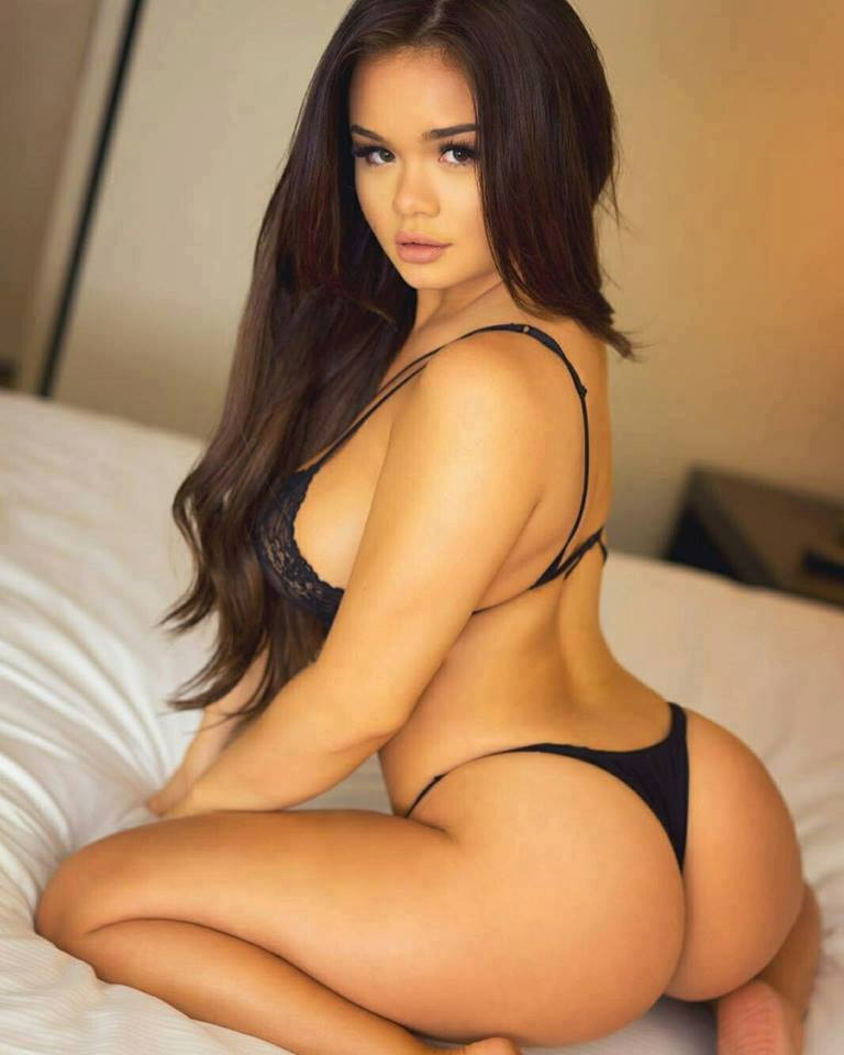 Latina escort girl south farmingdale, live escorts in south farmingdale ny
