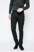 pantaloni-only-&-sons-pentru-barbati-1