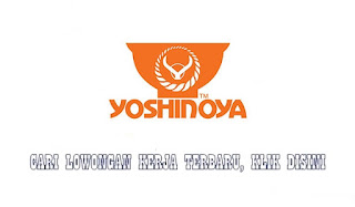 Yoshinoya Indonesia