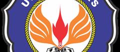 JADWAL DAN DAFTAR NAMA UKG ULANG KE-2 TAHUN 2017