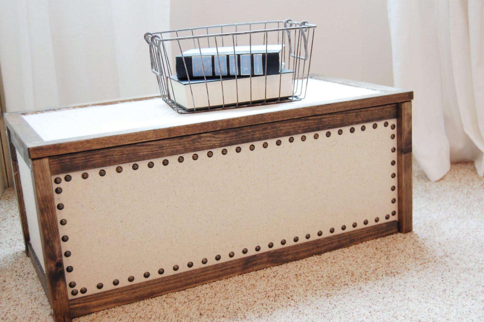 Opbergkasten Garage Ikea : Ikea toy storage box listitdallas