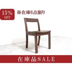 http://karea.jp/detail/3951