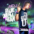 Juicy J- Blue Dream & Lean Mixtape