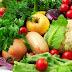 7 Manfaat Menjadi Seorang Vegetarian