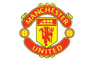 Manchester United tarihi, mancester unıted başarıları, mancester unıted kadrosu, mancester unıted teknik direktörleri, premier leaque, alex ferguson, ingiltere ligi, england