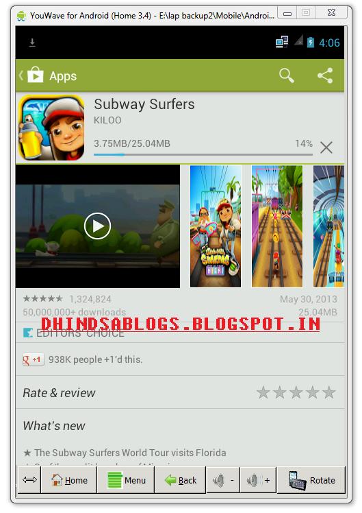 youwave android emulator activation key