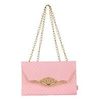 grosir tas cantik surabaya, tas wanita cantik murah elegan, beli tas cantik dan murah